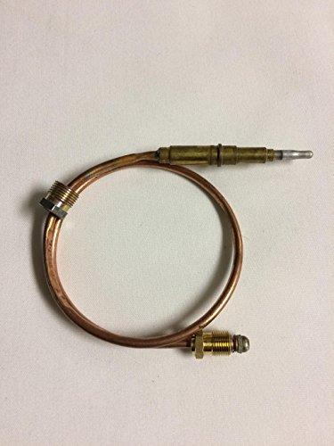 AGA Cooker Thermocouple