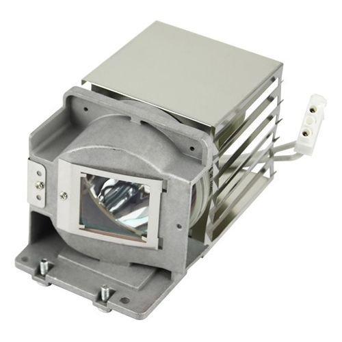 Lampara proyector ViewSonic PJD5113 / PJD5123 / PJD5133