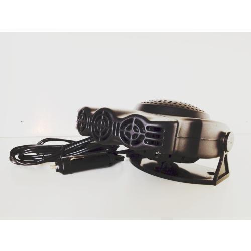 ceramic 12v heater - 8
