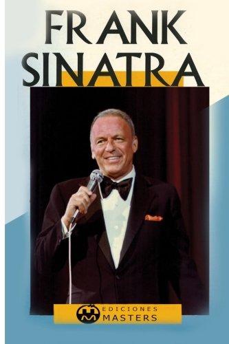 Frank Sinatra (Spanish Edition) [Adolfo Perez Agusti] (Tapa Blanda)