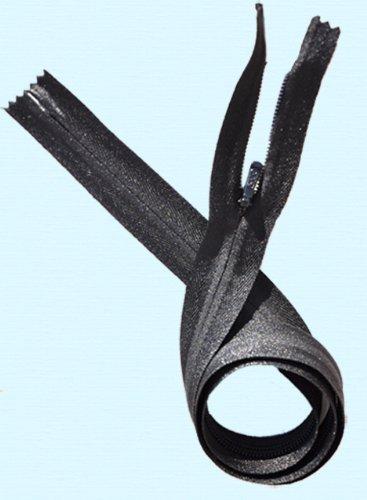 Zipperstop Wholesale YKK® Unique Invisible Zipper 12