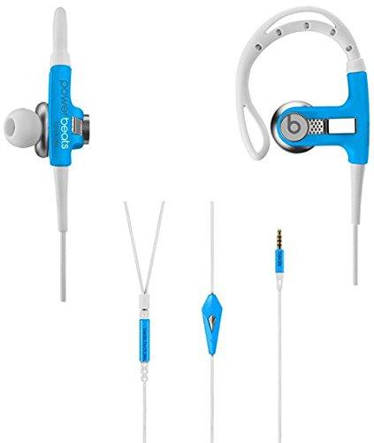 PowerBeats Ear Earphones Certified Refurbished