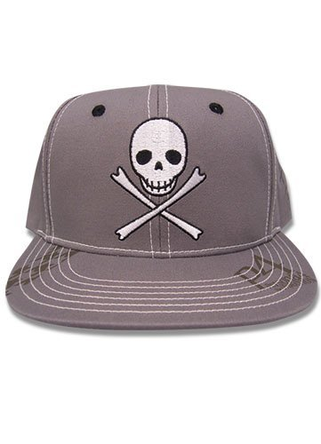 Great Eastern Entertainment Persona 4 Skull Cap Great Eastern Entertainment Inc 32096