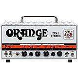 Orange Amps Electric Guitar Power Amplifier, Multicolored (DT30H)