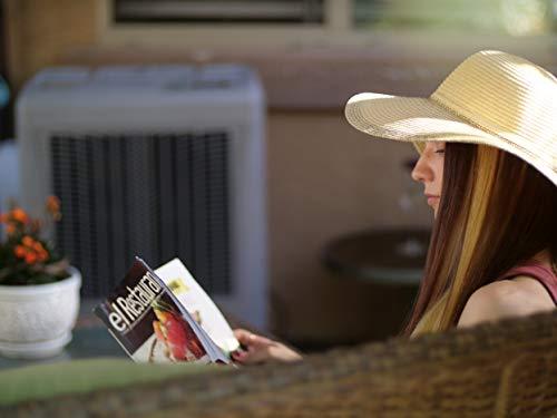 Buy air evaporative cooler