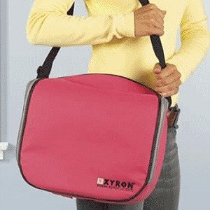 Xyron Personal Cutting System Tote Bag