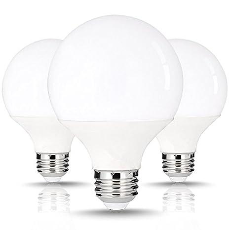 TIANLIANG04 bombillas LED Led De Alta Luminosidad Grandes Lámparas 110V 220V E27 Bombilla Led Lampara Globo Lampara Ahorro De Energia Led Luces Para Casa ...