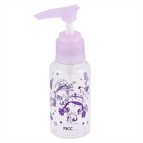 uxcell-Travel-Mini-Liquid-Perfume-Cosmetic-Spray-Bottle-Container-75cc-Purple