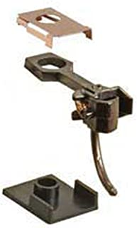 """product image for HO Multi-Purpose Coupler, 9/32"""" Overset (2pr)"""