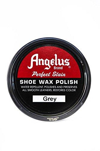 angelus-perfect-stain-shoe-wax-polish-3-ounces-grey