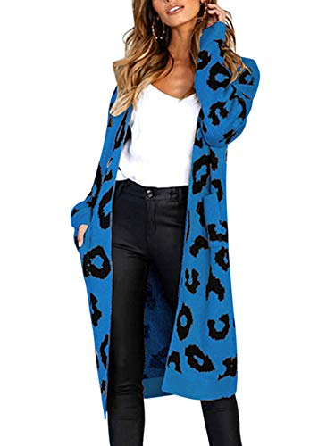 265d8512a6e7 Blue Leopard - Compare Blue Leopard Search