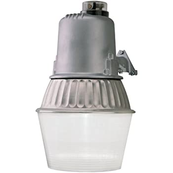 Eaton Lighting Al70mh 70w Metal Halide Safety And Security