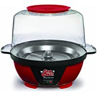 West Bend 82505 Popcorn Popper