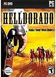 Helldorado - Windows