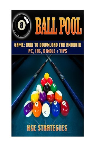 8 Ball Pool Game  How To Download For Android Pc  Ios  Kindle   Tips