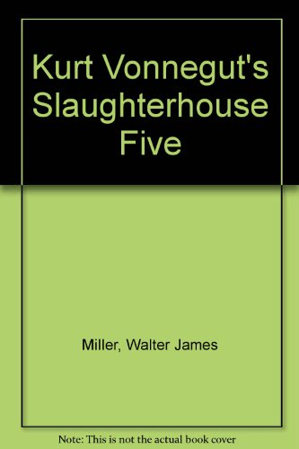 slaughterhouse five critical essays Slaughterhouse five essay - professional and affordable report to make easier your life order the required essay here and put aside your worries no fs with our high.