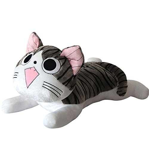 E.a@market Cute Chi's Sweet Home Plush Toys Pillow Toy (40cm, Laugh)