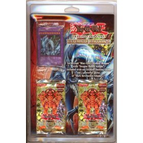 - YuGiOh! Ultimate Edition 2! Dragon Master Knight *Limited Edition Promo* with...