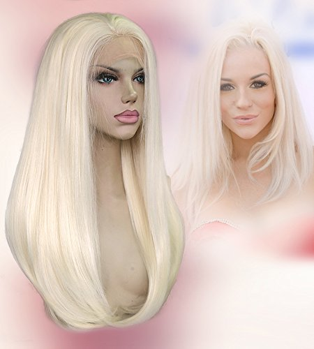 Cbwigs Fashion Resistant Synthetic Highlight product image