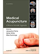 Medical Acupuncture: A Western Scientific Approach
