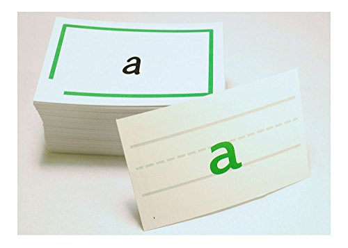 200 Dolch and Fry Sight Words Reading Word Flash Cards for Grade Pre K-2 Level1 best buy