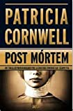 Post Mortem, Patricia Cornwell, 8498724384