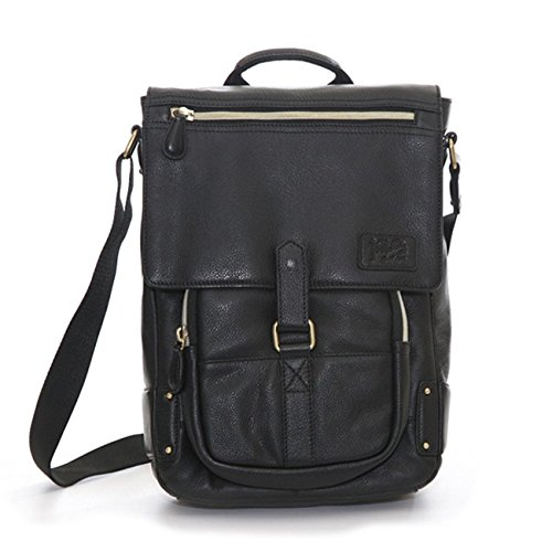 jille-designs-emma-11-inch-leather-laptop-tablet-bag-black-419354