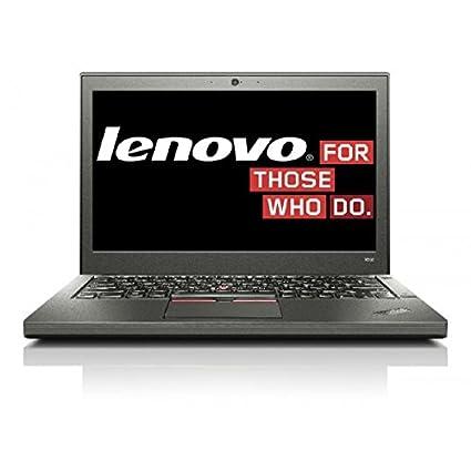 Drivers Lenovo ThinkPad X250 Alcor Card Reader