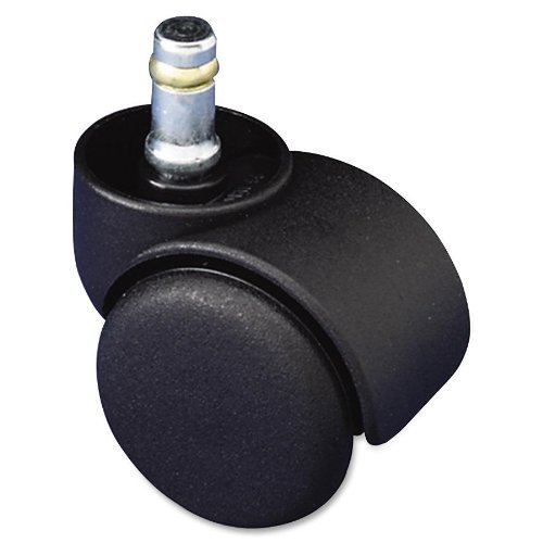MAS65535 - Safety Casters by Master Casterby Master Caster