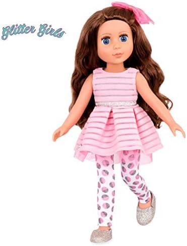Glitter Girls Dolls Battat Accessories product image