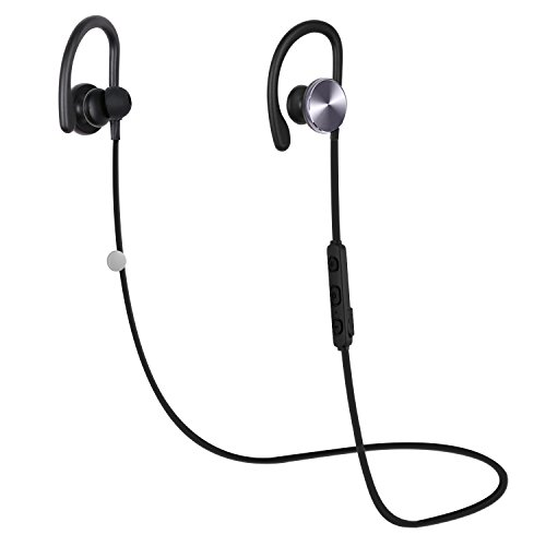 COULAX Bluetooth Headphones Cancellation Compatible product image