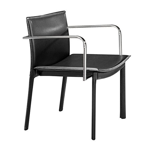 Zuo Gekko Conference Chair (Set of 2), ()
