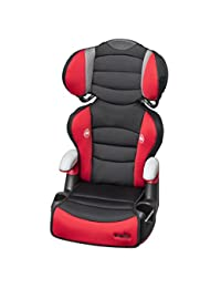 Evenflo Big Kid High Back Booster Car Seat, Denver BOBEBE Online Baby Store From New York to Miami and Los Angeles