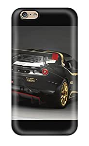 For Iphone 6 Protector Case Evora Gt Rear Endora Angle Cars Other Phone Cover