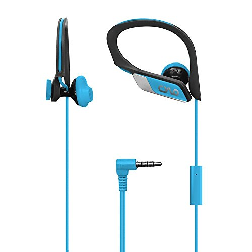 86b925214cb We Analyzed 21,549 Reviews To Find THE BEST Running Headphones Over Ear