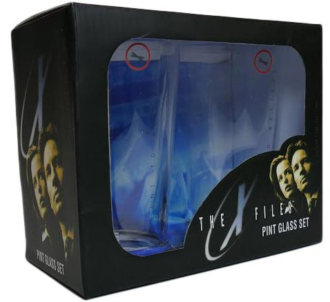 the-x-files-i-want-to-believe-pint-glass-set