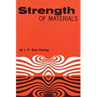 Amazon best sellers best strength of materials engineering strength of materials dover books on physics fandeluxe Gallery