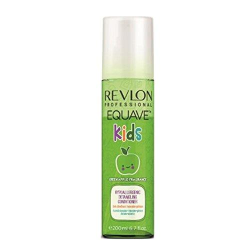 Revlon Equave Kids Detangling Conditioner (200ml)