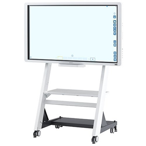 Ricoh 432206 INTERACTIVE WHITEBOARD D5520