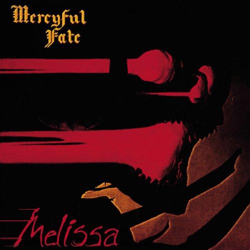 Melissa (Reissue)
