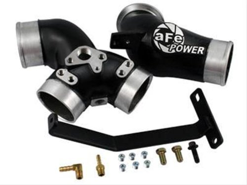 aFe Blade Runner Intake Manifold for 9.5-03 Ford 7.3L Powerstroke