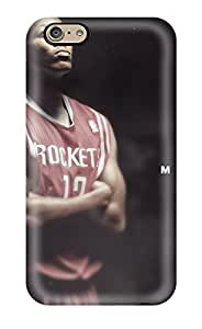 5559517K244033877 houston rockets basketball nba (60) NBA Sports & Colleges colorful iPhone 6 cases