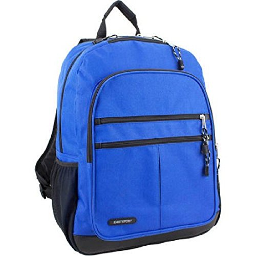 eastsport-future-tech-backpack-w-fully-padded-electronic-storage-pocket-indigo