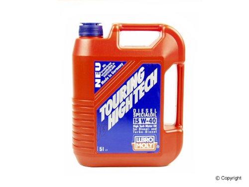 Engine Oil 97020004463