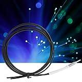 Beennex FR-610-I Diffuse Reflective Digital Fiber