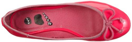 Zap Siargao EAS1326 Damen Ballerinas Pink (Pink)