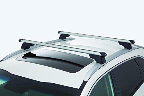 2017-kia-niro-roof-rack-cross-bars