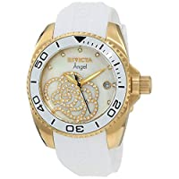 Invicta Women's 0488 Angel...