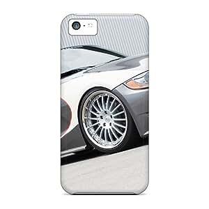 Sunrises HcX193LZtE Case Cover Iphone 5c Protective Case Hamann Bmw Z4