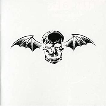 Buy Avenged Sevenfold Online at Low Prices in India | Amazon